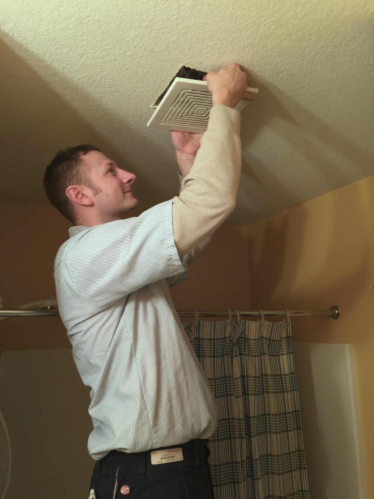 Air Duct Maintenance Bakerstown Pa