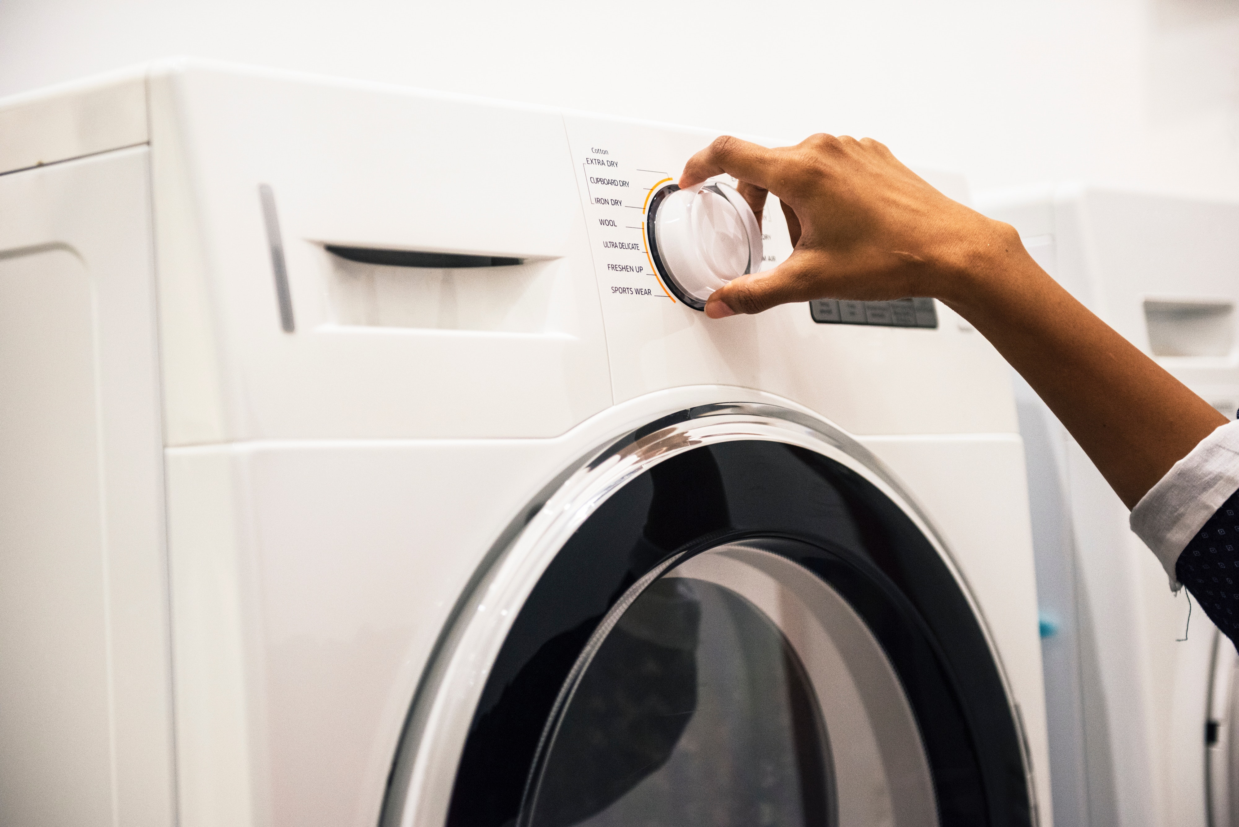 The Importance of a Clothes Dryer Vent Cleaning