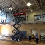air duct cleaning for schools